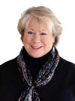 Linda Curry