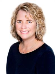 Katharine Doherty