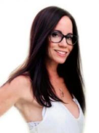 Lori Senoff
