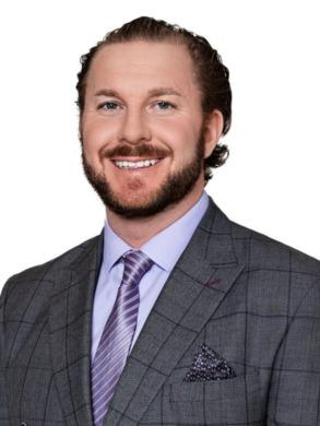Ryan Curran