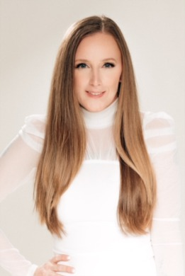 Mimi Giacinti