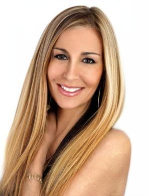 Donna DeStefano
