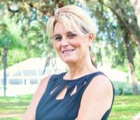 Kathy Dietzel