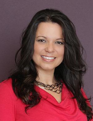 Cassandra Coloski