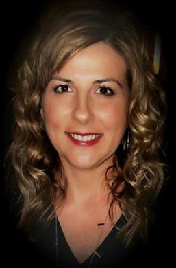 Joanna Fitzpatrick