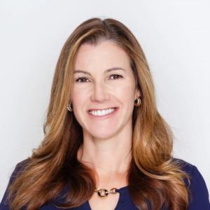 Erin Nussbaumer