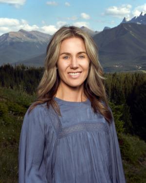 Nicole Rainey