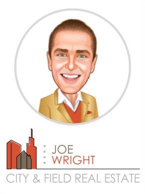 Joe Wright