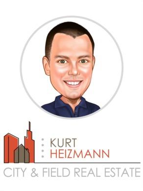 Kurt Heizmann