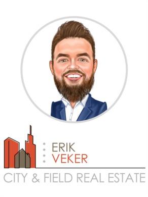 Erik Veker
