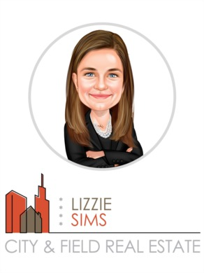 Lizzie Sims