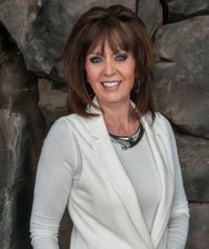 Donna Scheller