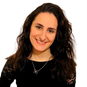 Julie Cappello