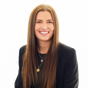 Kylie Higginbotham