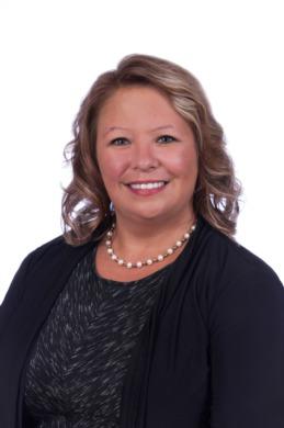 Kathleen Larson