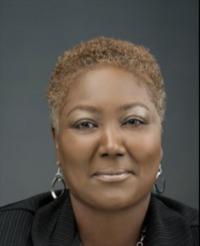 Charlene Bailey