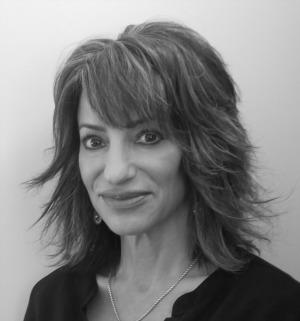 Lisa Meyers