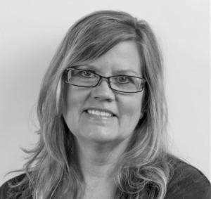 Lisa K. Meyer