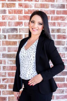 Sara Englishbee