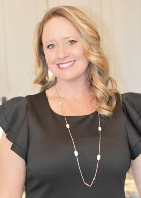Jennifer Tautenhahn