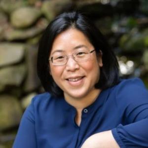 Linda Lowe Kuo