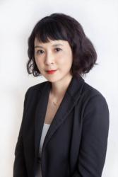 Yvonne (Yingbo) Lu