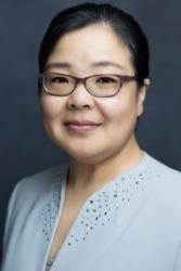 Ann (Qian) Xia