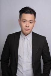 LK (Shuyao) Liu