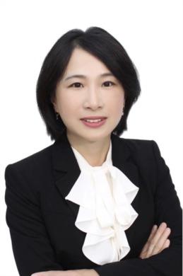 Cici (Xiangxi) Wang