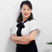 Grace (Xiuqin) Wu