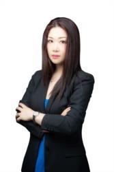 Hazel (Xiaoyan) Chen