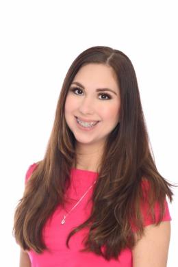 Amanda Moya