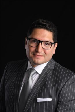 Zach Narvaez