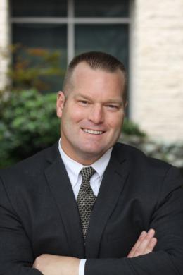 Trey Teichelman (Broker)