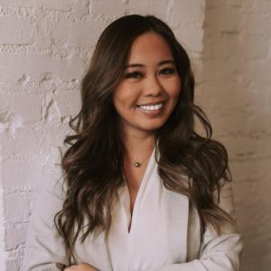 Madelynne Nguyen