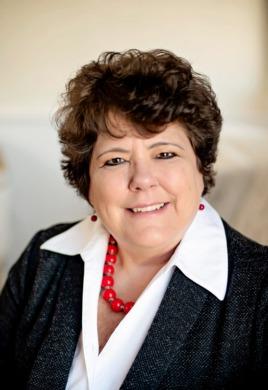 Karen Bhatt