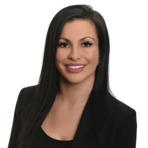 Danielle Maratas