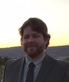 Daniel Strickland