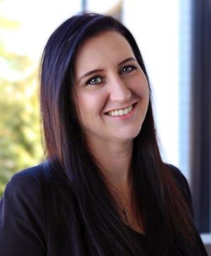 Jenni Armstrong