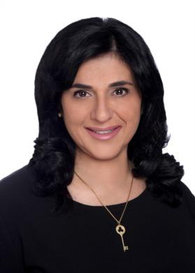Georgette Appiano