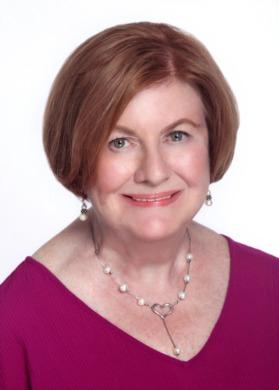 Elizabeth DeFalco