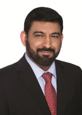 Anil Kathuria