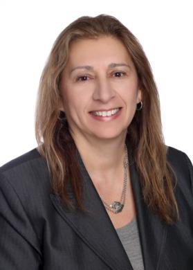 Lena Macaluso