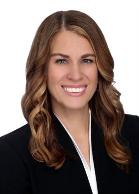 Lauren Melando