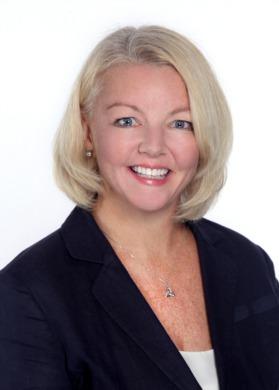 Susan Moroney