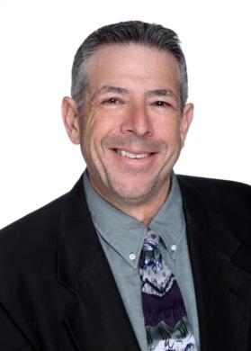 Bruce Sadowitz