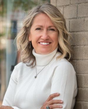 Wendy Thagard