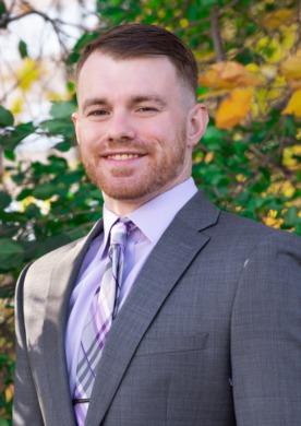 Cody Roark