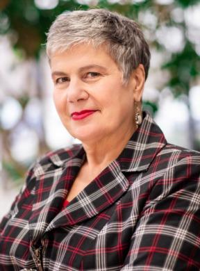 Andrea Brassert