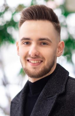 Sergii Speshylov
